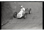 Rob Roy HillClimb 10th August 1958 - Photographer Peter D'Abbs - Code RR1658-134