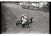 Rob Roy HillClimb 10th August 1958 - Photographer Peter D'Abbs - Code RR1658-135