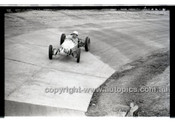 Rob Roy HillClimb 10th August 1958 - Photographer Peter D'Abbs - Code RR1658-136