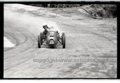 Rob Roy HillClimb 10th August 1958 - Photographer Peter D'Abbs - Code RR1658-139