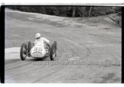 Rob Roy HillClimb 10th August 1958 - Photographer Peter D'Abbs - Code RR1658-143