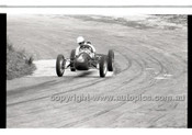 Rob Roy HillClimb 10th August 1958 - Photographer Peter D'Abbs - Code RR1658-145