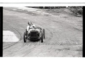 Rob Roy HillClimb 10th August 1958 - Photographer Peter D'Abbs - Code RR1658-146
