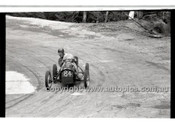 Rob Roy HillClimb 10th August 1958 - Photographer Peter D'Abbs - Code RR1658-147