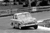69725 - Ledingham / Beck - Hillman Gazell - Bathurst 1969