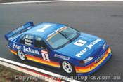 94718  -  G. Seton / P. Radisich  -  Bathurst 1994 - Falcon EB