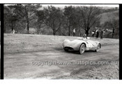 Templestowe HillClimb 7th September 1958 - Photographer Peter D'Abbs - Code 58-T7958-004