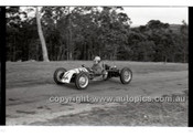 Templestowe HillClimb 7th September 1958 - Photographer Peter D'Abbs - Code 58-T7958-005