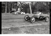 Templestowe HillClimb 7th September 1958 - Photographer Peter D'Abbs - Code 58-T7958-008