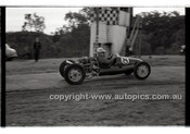 Templestowe HillClimb 7th September 1958 - Photographer Peter D'Abbs - Code 58-T7958-009