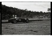 Templestowe HillClimb 7th September 1958 - Photographer Peter D'Abbs - Code 58-T7958-011