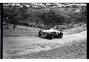 Templestowe HillClimb 7th September 1958 - Photographer Peter D'Abbs - Code 58-T7958-013