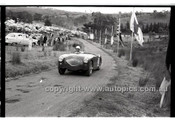 Templestowe HillClimb 7th September 1958 - Photographer Peter D'Abbs - Code 58-T7958-015