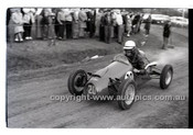 Templestowe HillClimb 7th September 1958 - Photographer Peter D'Abbs - Code 58-T7958-019