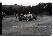 Templestowe HillClimb 7th September 1958 - Photographer Peter D'Abbs - Code 58-T7958-024