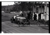 Templestowe HillClimb 7th September 1958 - Photographer Peter D'Abbs - Code 58-T7958-031