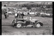Templestowe HillClimb 7th September 1958 - Photographer Peter D'Abbs - Code 58-T7958-033