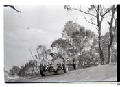 Templestowe HillClimb 7th September 1958 - Photographer Peter D'Abbs - Code 58-T7958-036
