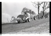 Templestowe HillClimb 7th September 1958 - Photographer Peter D'Abbs - Code 58-T7958-037