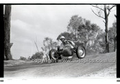 Templestowe HillClimb 7th September 1958 - Photographer Peter D'Abbs - Code 58-T7958-039