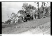 Templestowe HillClimb 7th September 1958 - Photographer Peter D'Abbs - Code 58-T7958-040