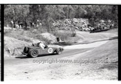 Templestowe HillClimb 7th September 1958 - Photographer Peter D'Abbs - Code 58-T7958-043