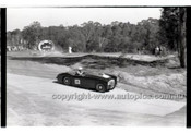 Templestowe HillClimb 7th September 1958 - Photographer Peter D'Abbs - Code 58-T7958-046