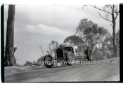 Templestowe HillClimb 7th September 1958 - Photographer Peter D'Abbs - Code 58-T7958-048