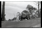 Templestowe HillClimb 7th September 1958 - Photographer Peter D'Abbs - Code 58-T7958-049
