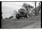 Templestowe HillClimb 7th September 1958 - Photographer Peter D'Abbs - Code 58-T7958-050