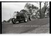 Templestowe HillClimb 7th September 1958 - Photographer Peter D'Abbs - Code 58-T7958-051