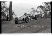 Templestowe HillClimb 7th September 1958 - Photographer Peter D'Abbs - Code 58-T7958-052