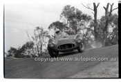 Templestowe HillClimb 7th September 1958 - Photographer Peter D'Abbs - Code 58-T7958-054
