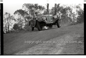 Templestowe HillClimb 7th September 1958 - Photographer Peter D'Abbs - Code 58-T7958-056