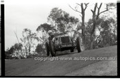 Templestowe HillClimb 7th September 1958 - Photographer Peter D'Abbs - Code 58-T7958-058