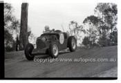 Templestowe HillClimb 7th September 1958 - Photographer Peter D'Abbs - Code 58-T7958-059