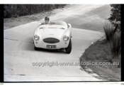 Templestowe HillClimb 7th September 1958 - Photographer Peter D'Abbs - Code 58-T7958-060