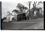 Templestowe HillClimb 7th September 1958 - Photographer Peter D'Abbs - Code 58-T7958-066