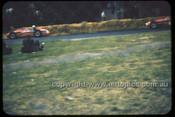 Albert Park 1956 - Photographer Peter D'Abbs - Code 56-AP-037
