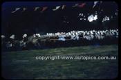 Albert Park 1956 - Photographer Peter D'Abbs - Code 56-AP-050