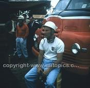 Albert Park 1956 - Photographer Peter D'Abbs - Code 56-AP-060