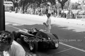 Albert Park 1956 - Photographer Peter D'Abbs - Code 56-AP-071