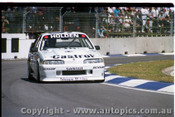 Adelaide Grand Prix Meeting 5th November 1989 - Photographer Lance J Ruting - Code AD51189-145