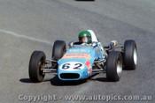 80402 - Gos Cory - Elfin  Formula Ford - Amaroo Park 1980
