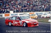 94002 - Wayne Gardner - Holden Commodore - Oran Park 1994