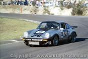 76401 - A. Hamilton - Porsche - Amaroo Park 1976