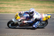 90302 -Wayne Gardner - Honda - Eastern Creek 1990