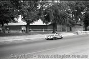 Melbourne Grand Prix 30th November 1958  Albert Park - Photographer Peter D'Abbs - Code AP58-11