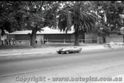 Melbourne Grand Prix 30th November 1958  Albert Park - Photographer Peter D'Abbs - Code AP58-12