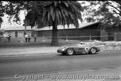 Melbourne Grand Prix 30th November 1958  Albert Park - Photographer Peter D'Abbs - Code AP58-14